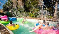 costa-caribe-aquatic-park (1)