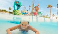 costa-caribe-aquatic-park