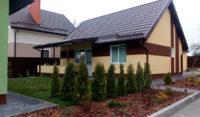 houses-003-1