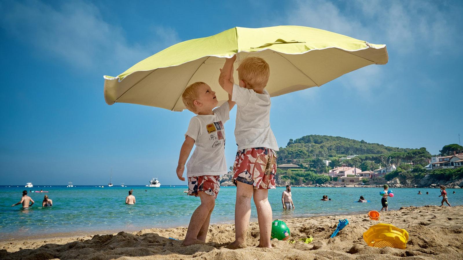 фото как выбрать путевку в детский лагерь kinder-camp.com.ua