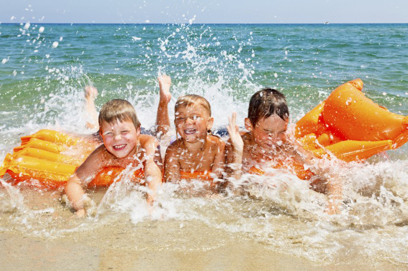 фото как выбрать летний лагерь kinder-camp.com.ua