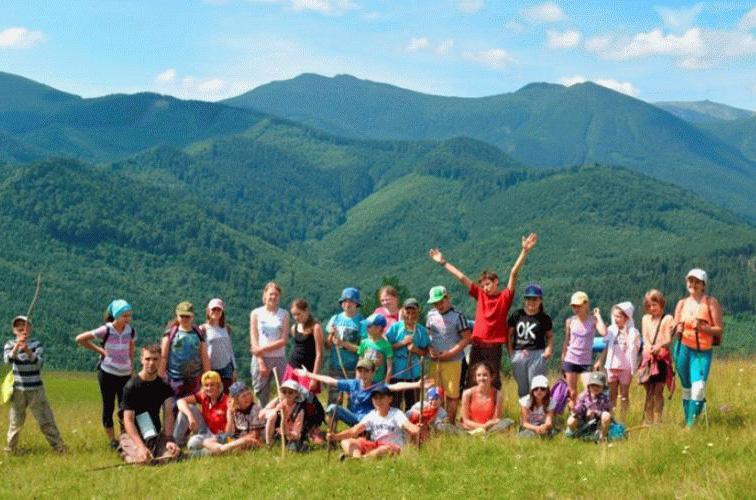дети-в-карпатах-kinder-camp.com.ua
