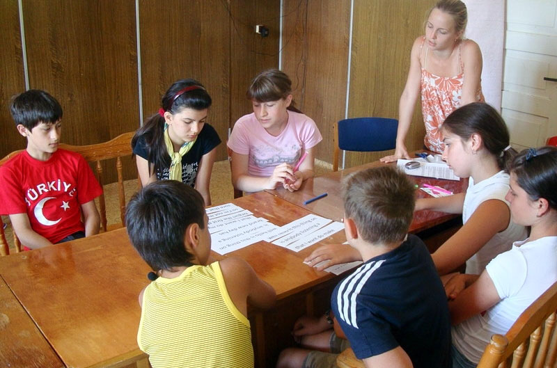 дети-учат-английский-kinder-camp.com.ua