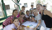 6-2013_Kharkiv6