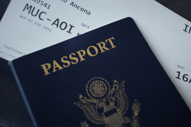 документы для выезда ребенка за границу превью страницы kinder-camp.com.ua